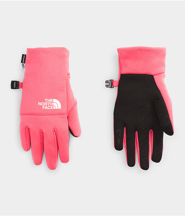 Youth Recycled Etip™ Glove