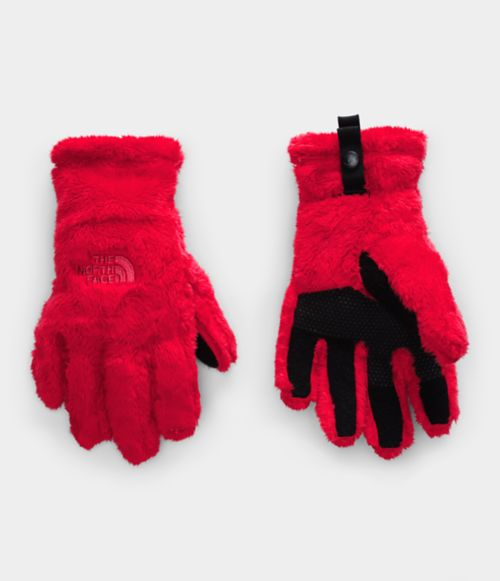 Girls Osito Etip™ Glove | The North Face