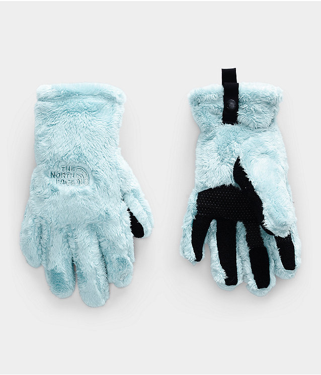 Girls Osito Etip™ Glove