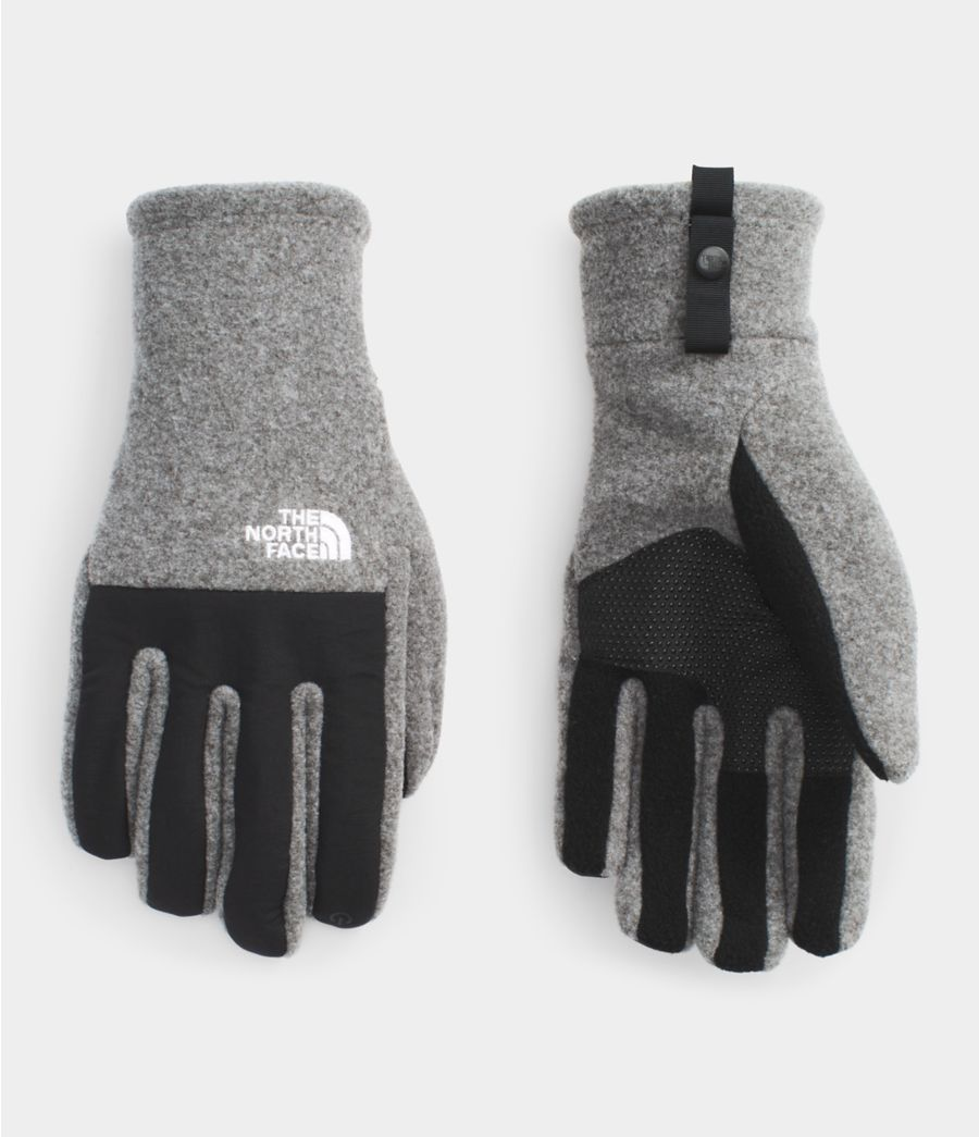Men's Denali Etip™ Glove-