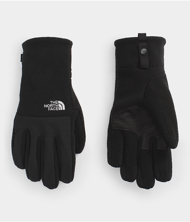 Men's Denali EtipT Glove