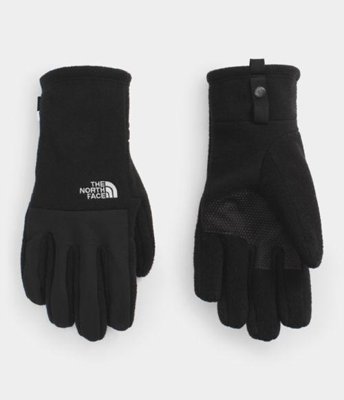 Men's Denali Etip™ Glove   The North Face