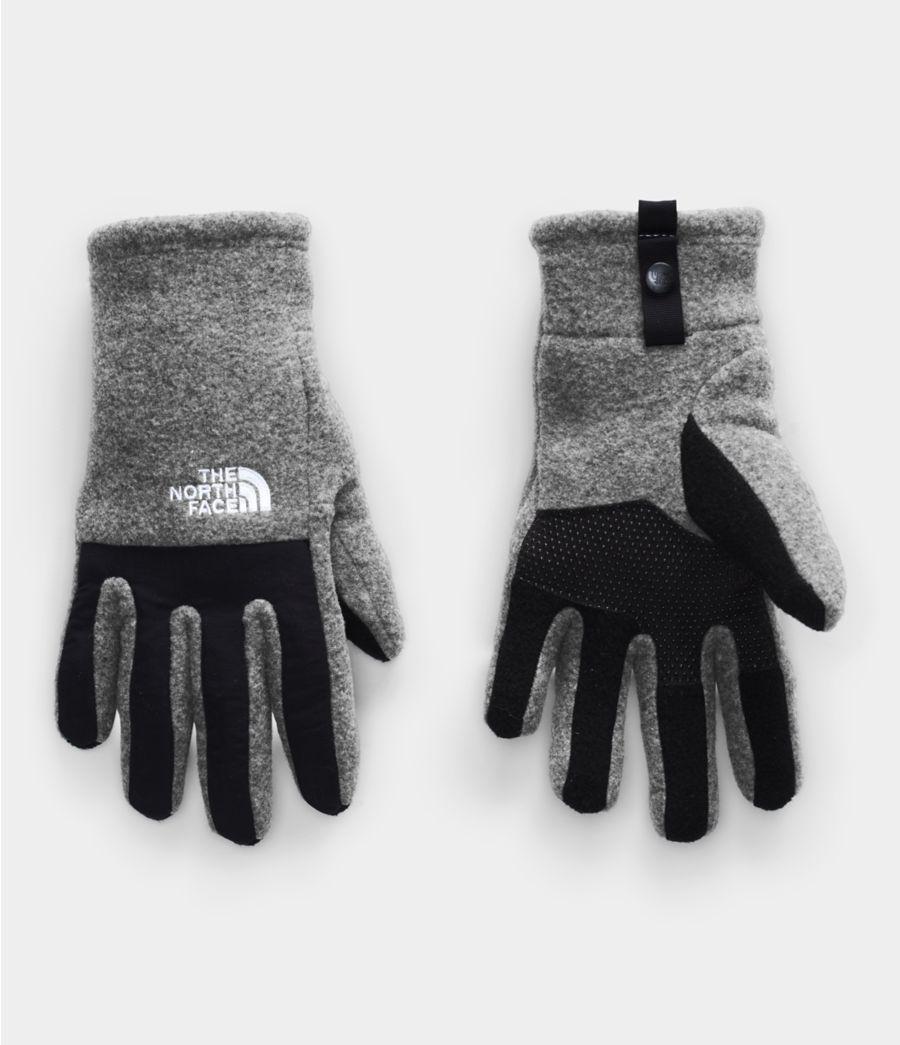 Youth Denali Etip™ Glove-