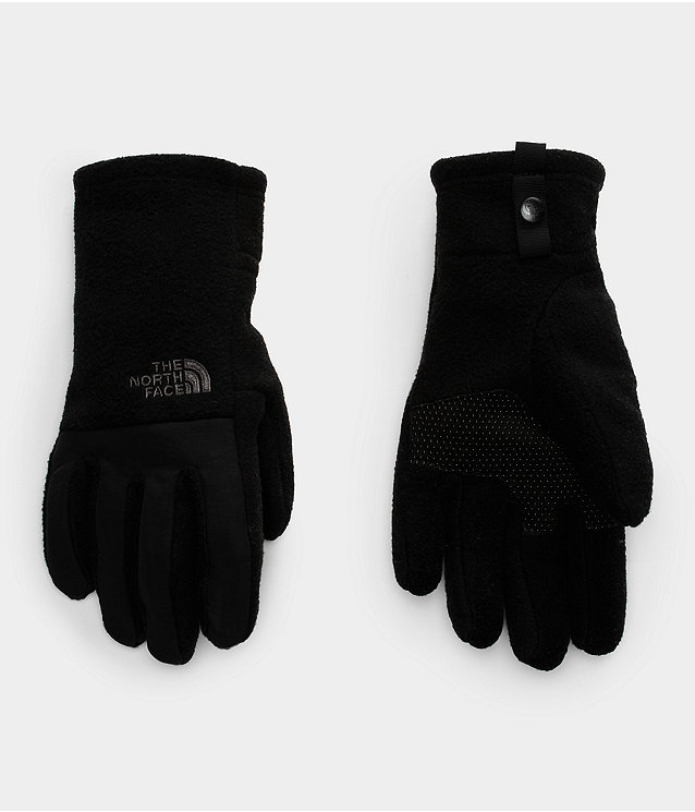 Youth Denali Etip™ Glove