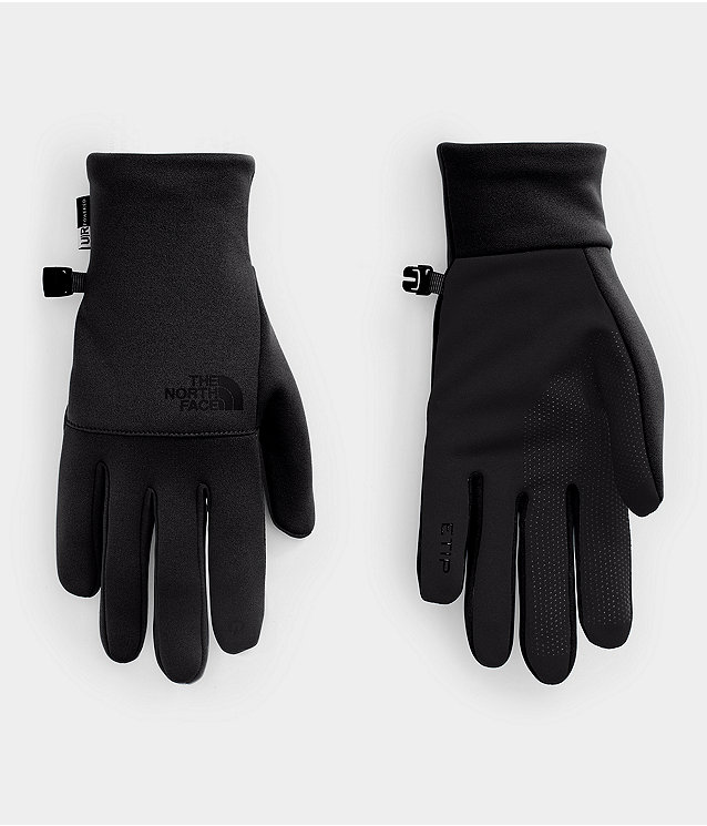 Etip™ Recycled Glove