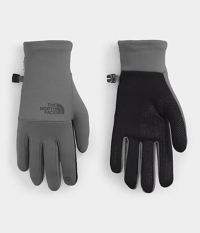 Gants Femme Gants Hiver Chaud Tactile El/égant Knit Gants Women Gloves Gifts Temps Froid Casual Gants De Sport en Plein Air Running pour Cyclisme Moto Autres Activit/és de Loisirs