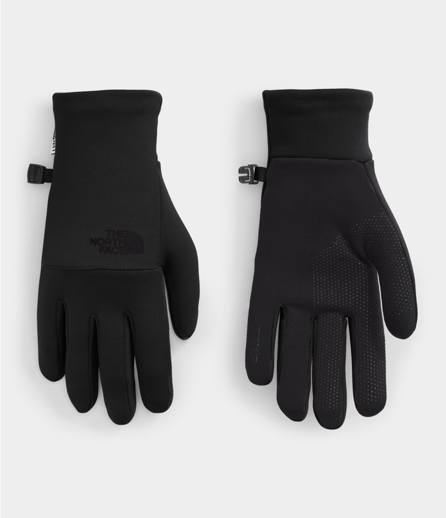 Women's Etip™ Recycled Glove-