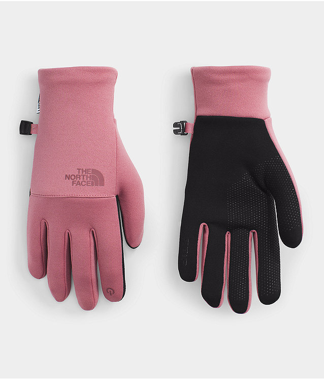 The Best Pairs Of Gloves To Shop For This Winter