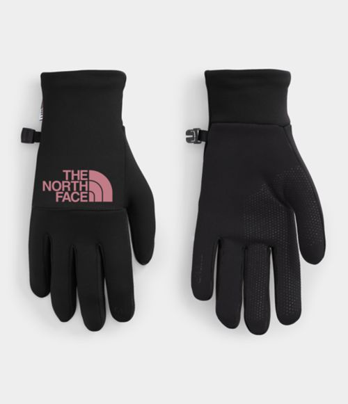 Women's Etip™ Recycled Glove | The North Face