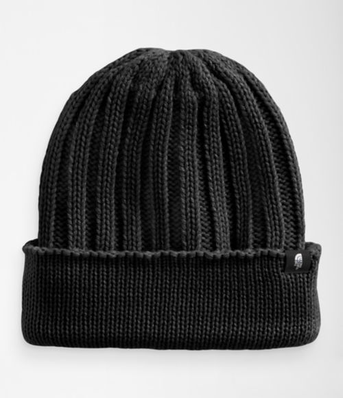 Shinsky Beanie   Free Shipping   The North Face