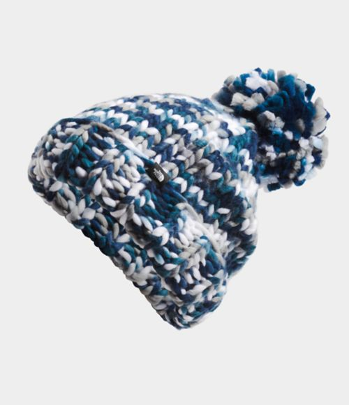 Nanny Beanie   Free Shipping   The North Face