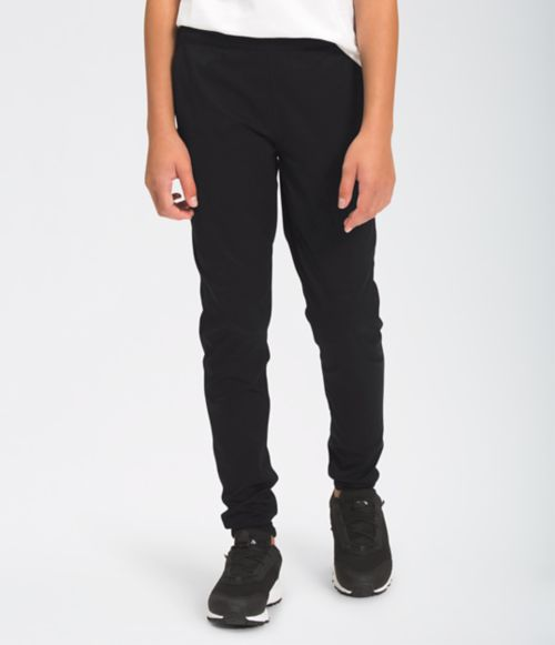 Girls' Aphrodite Pant | The North Face