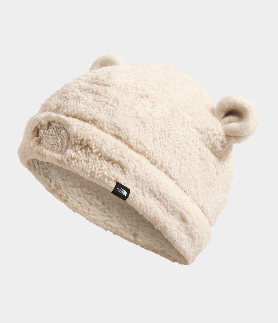 Littles Bear Beanie-