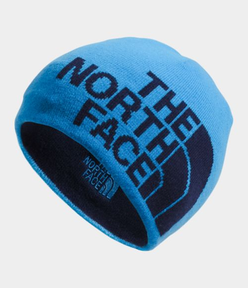 Youth Anders Beanie | The North Face