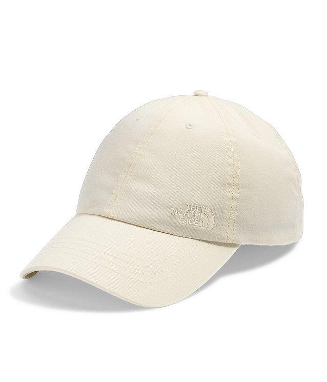 Women's Lightweight Ball Cap