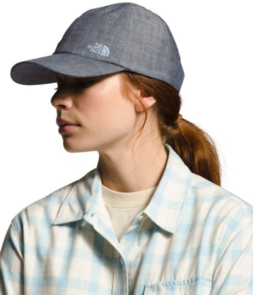 Women's Lightweight Ball Cap-