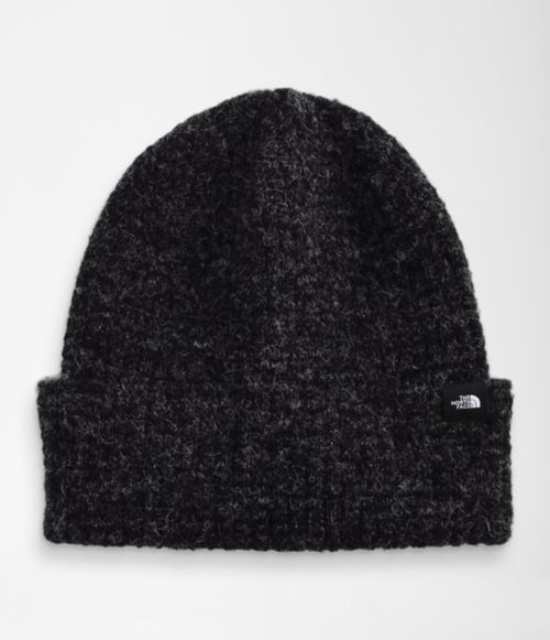 Sweater Faux Paca Beanie | The North Face