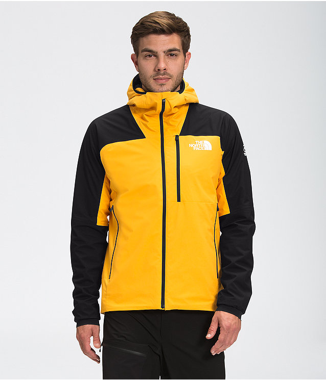 Men's Summit L5 FUTURELIGHT™ Ventrix™ Jacket