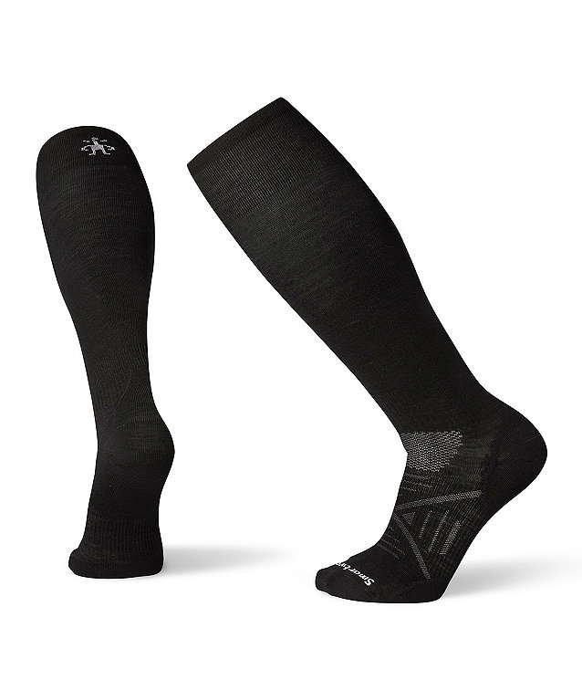 Smartwool PhD® Ski Ultra Light