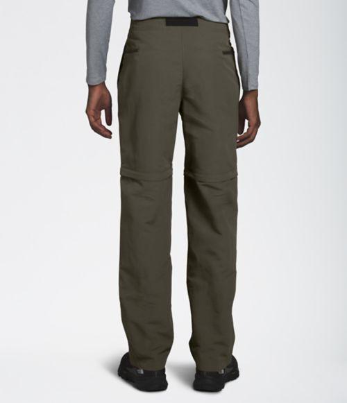 Pantalon convertible Paramount Trail pour hommes-