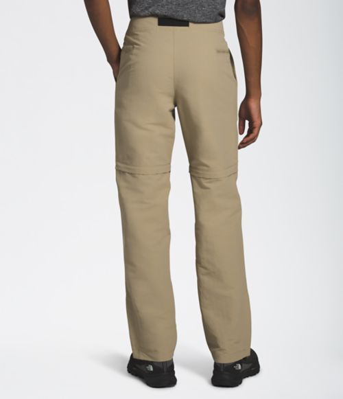 Men's Paramount Trail Convertible Pant-