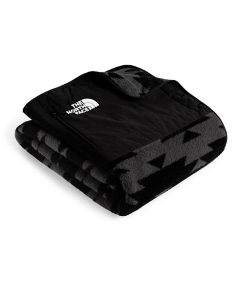 Dunraven Blanket-