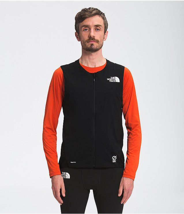 Men's Flight Ventrix Vest