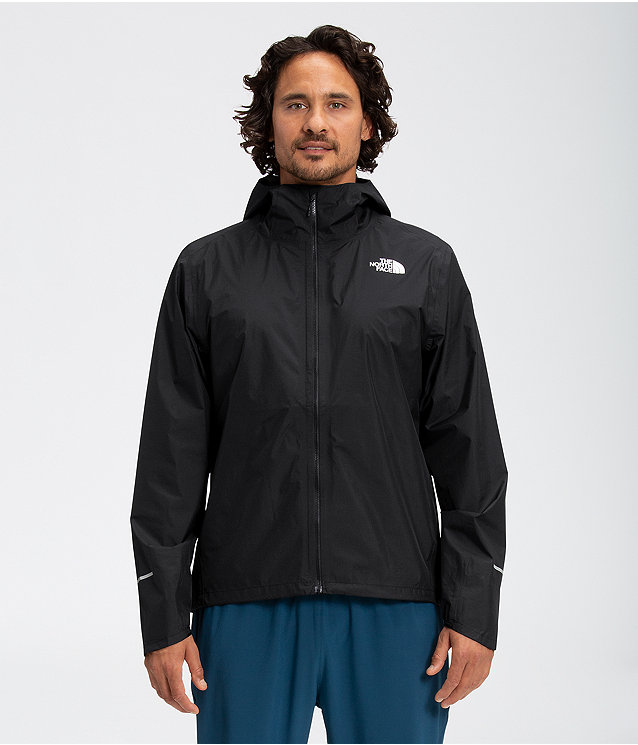Men's First Dawn Packable Jacket