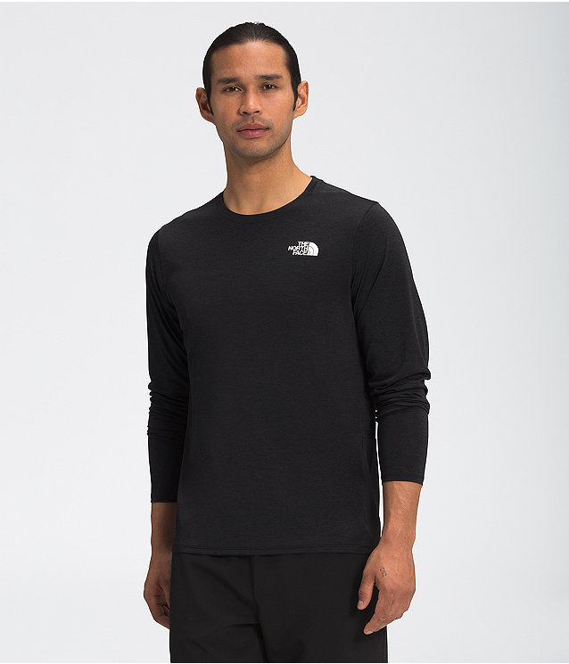Men's Bridger Long Sleeve