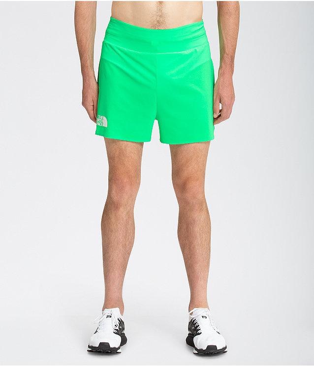 Men's Flight Stridelight Short
