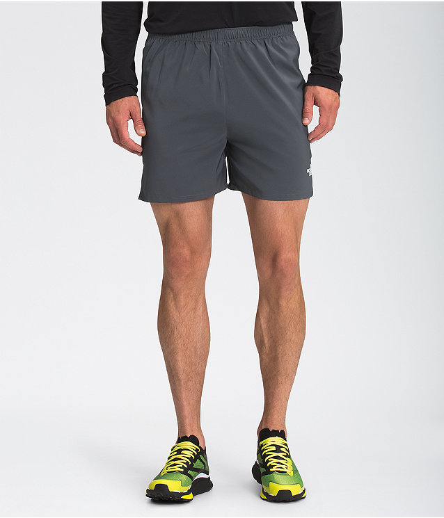 Men's Movmynt Short