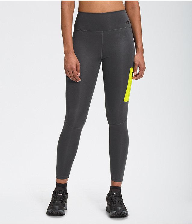 Women's Paramount Tight