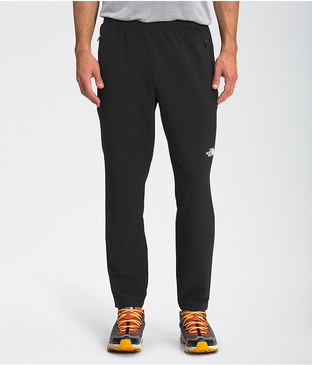 Men's Door To Trail Jogger