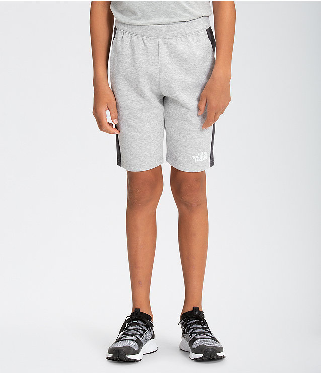 Boys' Slacker Short