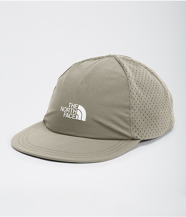 Door to Trail Mesh Cap