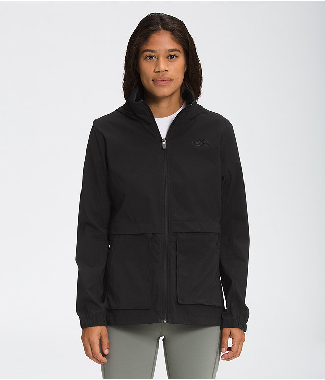 Women's Sightseer Jacket