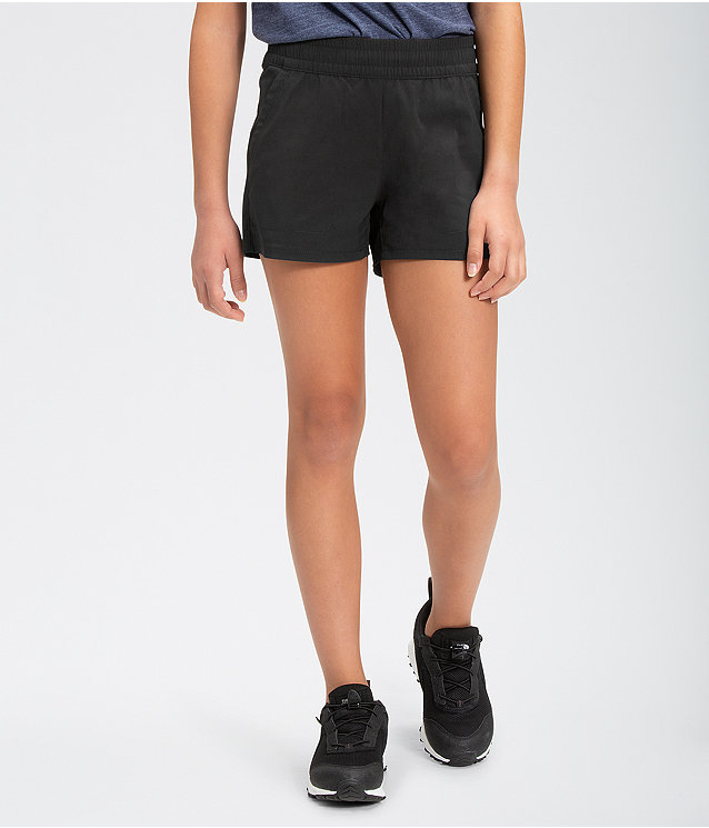 Girls' Aphrodite 3.0 Short