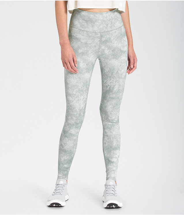 Women's Cloud Roll Tight