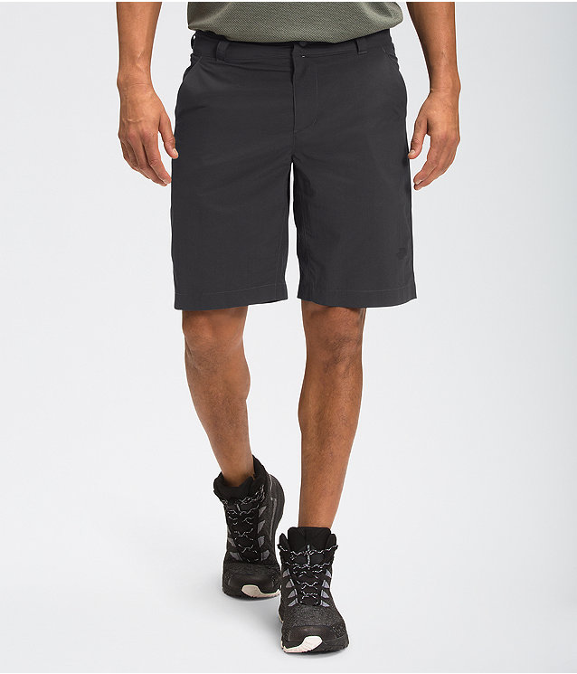 Men's Paramount Horizon Short
