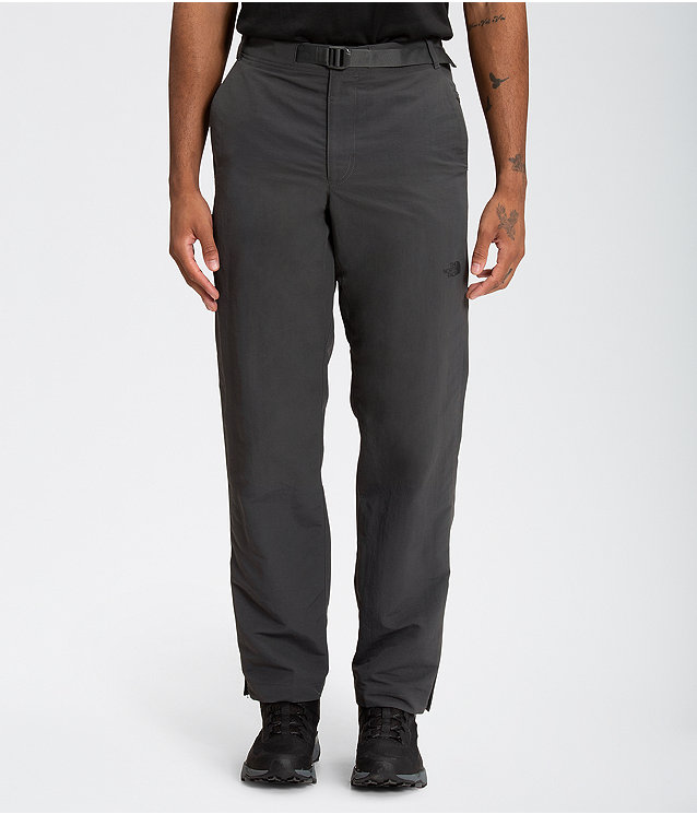 Men's Paramount Trail Pant