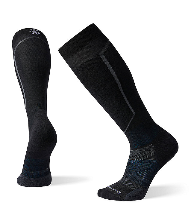 Smartwool PhD Ski Light Elite