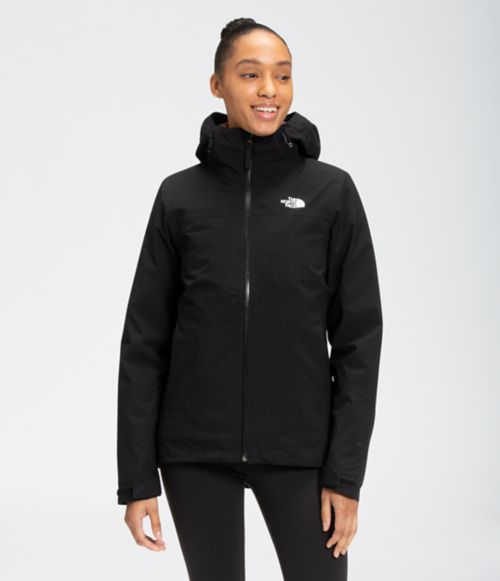 Women's Peak Triclimate | The North Face