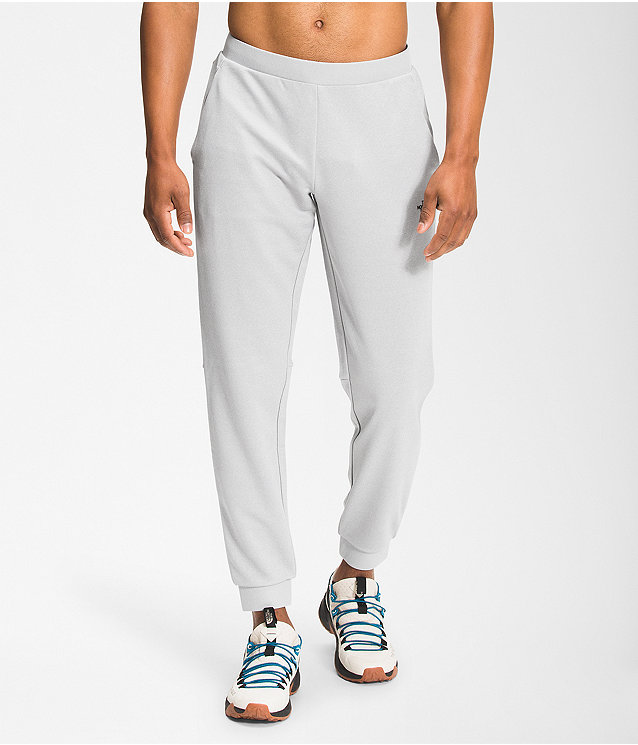 Men's City Standard Sweatpant