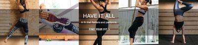 Bottoms & Shop Womenu0027s Shorts Pants u0026 Bottoms | Free Shipping | The North Face