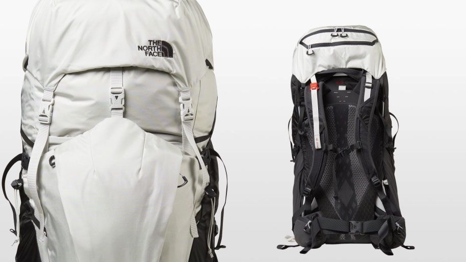 The North Face®  d21439cb22040