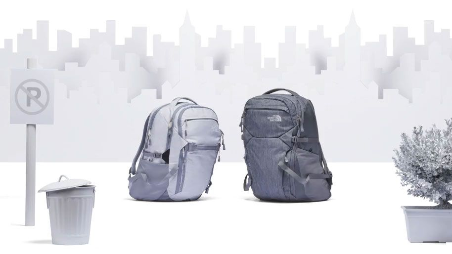0ab911a33 The North Face® | Free Shipping – No Minimum