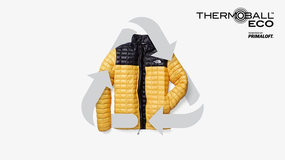 Shipping No The Minimum North Face®Free OZukXiTP