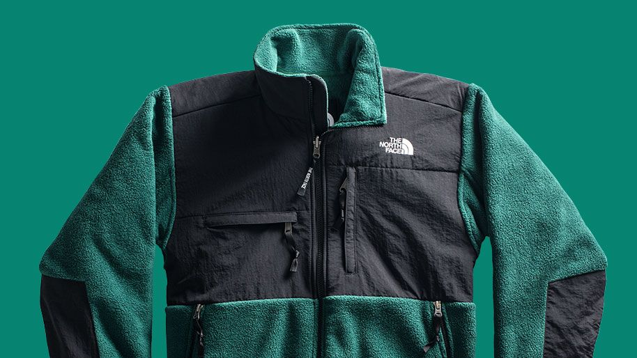 The North Face | Bottle Source Collection Clothing