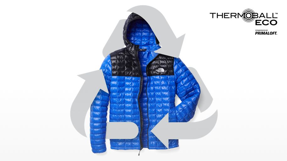 The North Face | Thermoball Eco