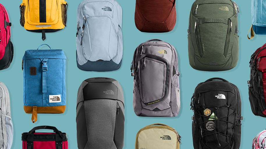 The North Face | Walls Are Meant for Climbing Global Climbing Day